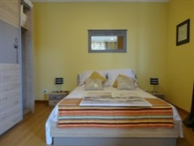 Hotel House With One Bedroom In Ponta Do Sol With Wonderful Sea View Furni, Ponta Do Sol