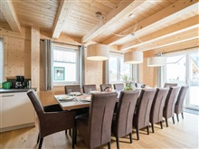 Modern Holiday Home In Sankt Michael Near Ski Lift, St. Michael Im Lungau