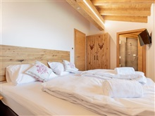Luxurious Tauernlodge With Private Wellness/Sauna, Krimml