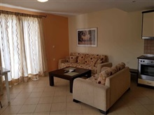 Menigos Resort - Comfort 1 Bedroom Apartment - Type Aaa5g, Glyfada Corfu