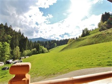 Peaceful Villa Near Ski Area In Westendorf, Westendorf