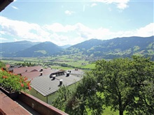 Exclusive Apartment In Hart Im Zillertal With Mountain View, Hart Im Zillertal
