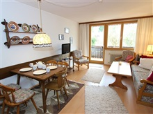 Cosy Apartment In Maria Alm Near Ski Lift, Maria Alm Am Steinernen Meer