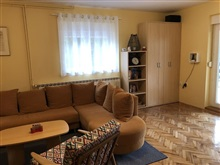 Cosy Holiday Home In Konšica With Sauna, Samobor