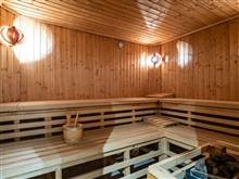 Cozy Apartment With Sauna Near The Ski Lift In The Salzburg Region, Viehhofen