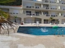 Hotel Apartment With 2 Bedrooms In Sesimbra With Private Pool Enclosed Gar, Sesimbra