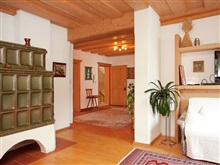 Luxurious Apartment In Fugen Near Ski Area, Fugen Zillertal