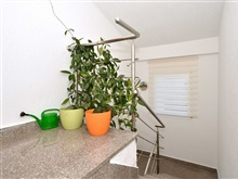 Apartments Vlah / Three Bedrooms A1, Rogoznica