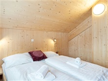 Deluxe Holiday Home In Hohentauern With Jacuzzi, Hohentauern