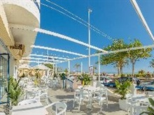 Rh Riviera-Only Adults, Gandia