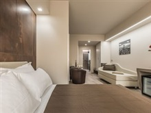 Residence Cavour Luxury, Bologna
