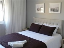 Hotel Cmb Guesthouse, Esposende