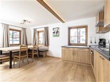 Comfortable Apartment In Kaltenbach Near Ski Area, Kaltenbach Ziller Valley