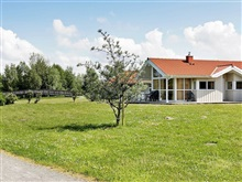 4 Star Holiday Home In Otterndorf, Otterndorf