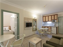 Villa Sunflower Aparts And Suites, Alanya