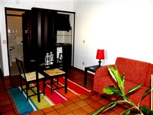 Castilho Guesthouse Adults Only, Odemira