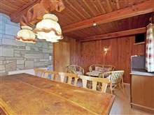 Lovely Holiday Home In Rauris With Terrace, Rauris