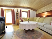 Cozy Holiday Home In Hollersbach Im Pinzgau Near Ski Area, Hollersbach Im Pinzgau