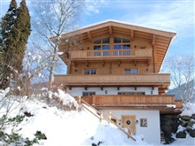 Spacious Chalet In Jochberg Near Ski Area, Jochberg