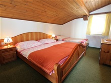 Lush Apartment In Afritz Am See Near Ski Area, Treffen Am Ossiacher See