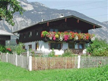 Lovely Apartment On Working Farm In Strass Im Zillertal, Strass Ziller Valley
