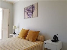 Apartment With 2 Bedrooms In Vila Do Conde With Wonderful Sea View F, Vila Do Conde