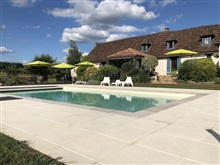 Dcv Summer Home, Perigueux