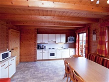 Spacious Cottage Near Ski Area In Wagrain, Wagrain
