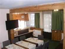Traveland Holiday Village, Poiana Brasov