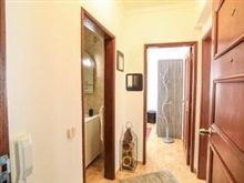Apartment With One Bedroom In Armação De Pêra, With Wonderful City Vie, Silves