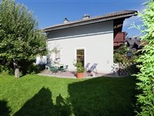 Comfortable Holiday Home Near Lake In Salzburg, Bruck Am Großglockner