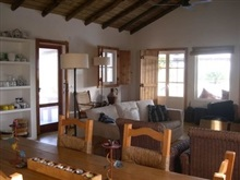 House With 4 Bedrooms In Comporta, With Enclosed Garden And Wifi, Alcacer Do Sal