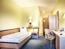 Hotel Hannover Airport By Premiere Classe, Hannover