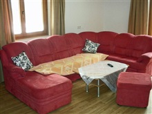 Apartment In Matrei In Osttirol With Garden & Play Equipment, Matrei in Osttirol