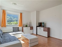 Idyllic Holiday Home In Hart Im Zillertal With Balcony, Hart Im Zillertal