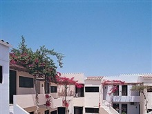 Althea Village Hotel, Thessalia