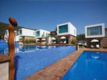 Voyage Torba Private, Torba