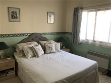 Lovely 2-Bed Apartment In Pissouri, Pissouri
