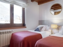 Hotel Ribaeta By Feelfree Rentals, Vielha Pyrenees Catalana