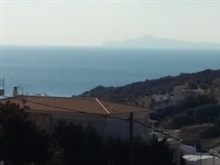 Hotel House With 3 Bedrooms In Anavissos With Wonderful Sea View Furnished, Anavyssos
