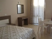 Pomorie Bay Apartments, Pomorie