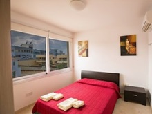 Hotel Fig Tree 301 Platinum, Protaras Paralimni