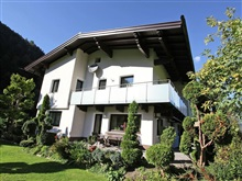 Nice Apartment In Aschau Im Zillertal Near Ski Lift, Aschau Ziller Valley