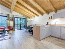Luxurious Chalet In Krimml Near Ski Area, Krimml