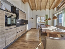 Romantic Chalet In Saalbach-Hinterglemm With Sauna, Viehhofen