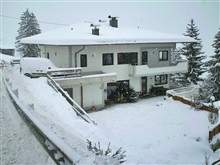 Chalet In Hippach With Private Terrace Parking Heating, Hippach Zillertal
