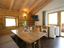 Beautiful Apartment In Maria Alm Near Skiing Area, Maria Alm Am Steinernen Meer