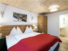 Luxurious Apartment In Saalbach-Hinterglemm Near Ski Area, Viehhofen