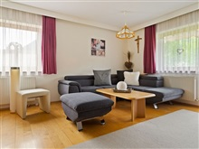 Comfy Apartment In Aschau Im Zillertal Near Ski Zillertal, Aschau Ziller Valley