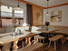 Modern Holiday Home With Garden In Tyrol, Zell Am Ziller
